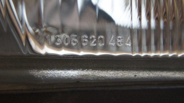 1268203261 Headlight R €580.00 S