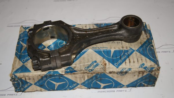 1080302320 Connecting rod €100.00 HeckFlosse-Fintail
