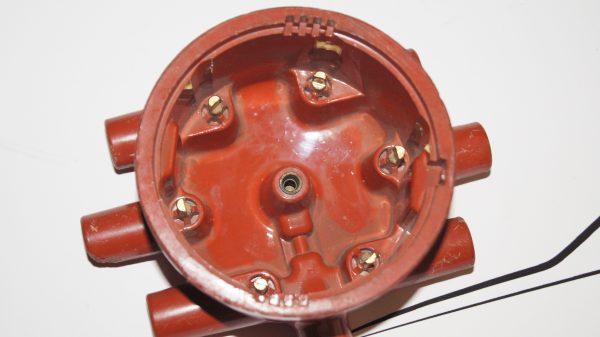 0001581702 M189 distributor cap €150.00 Adenauer