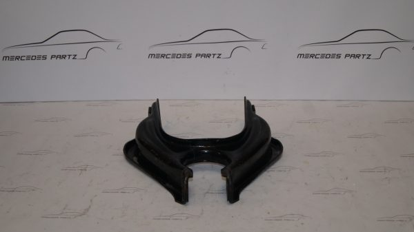 1123303107 Upper control arm €150.00 HeckFlosse-Fintail