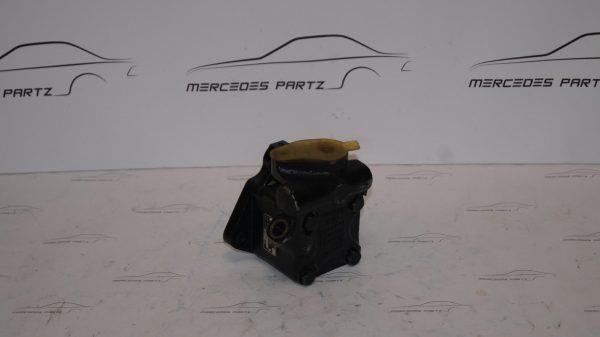 1004600380 M100 hydraulic pump €2,900.00 600