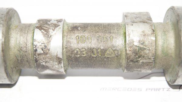 1000511601 M100 Left Camshaft €1,000.00 600