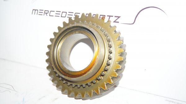 1152620711 W114 / W115 1st speed gear €250.00 E