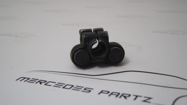 1114600310 Steering Coupling €150.00 HeckFlosse-Fintail
