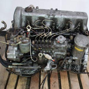 OM617