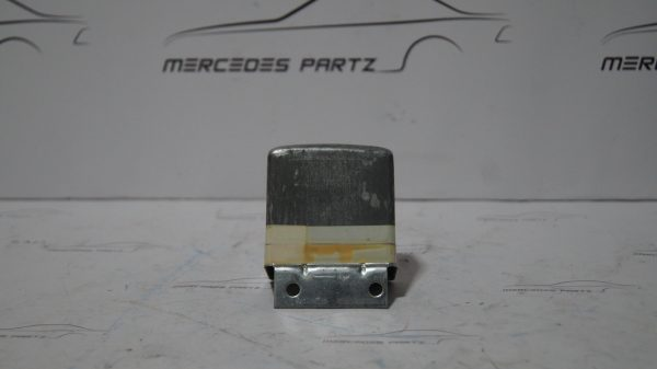 0011548506 Regualtor and cut-out €200.00 TRUCK/BUS
