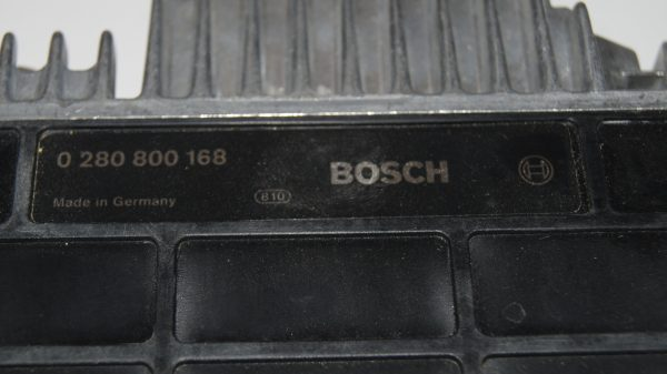 0045453832 W124 300 KE Control Unit €350.00 Chassis