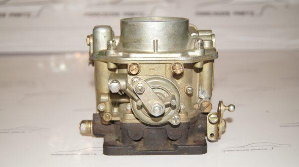 0000715301 Carburetor Zenith 32NDIX €650.00 Chassis