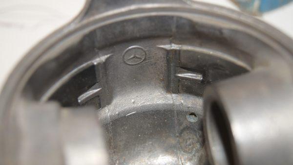 1300309517 M130 86.50mm Piston Set €1,000.00 Chassis