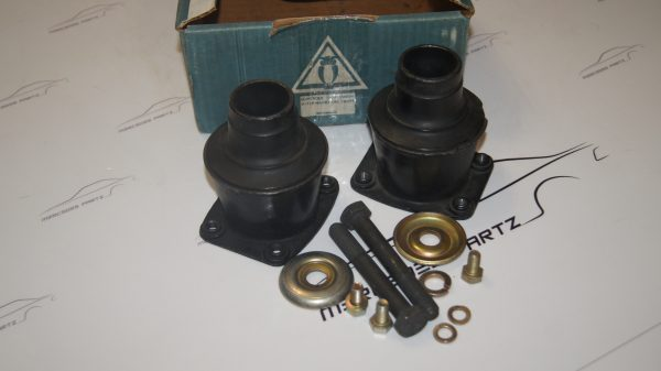 1083300275 Front Subframe repair kit €145.00 Chassis
