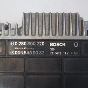 0065450032
