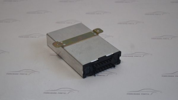 0035450732 Cruise Control Unit €500.00 Chassis