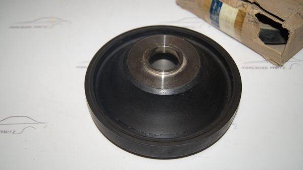 1020300074 M102 Pulley Damper Flange €250.00 Chassis
