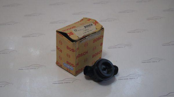 0000941565 Thurst cutoff valve €130.00 Chassis