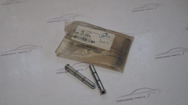 1020520174 M102 Sliding Rail Pin €5.00 Chassis