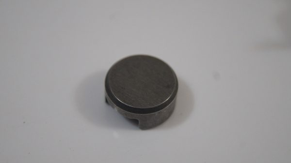 1300530453 Valve Shim Repair Size I 3.5 mm €30.00 Chassis