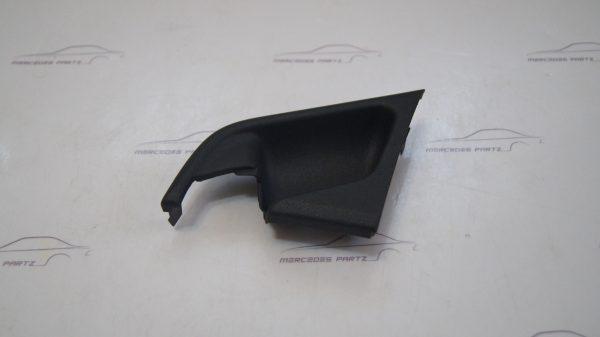 2107660164 W210 Rear Left door interior Recess €7.00 Chassis