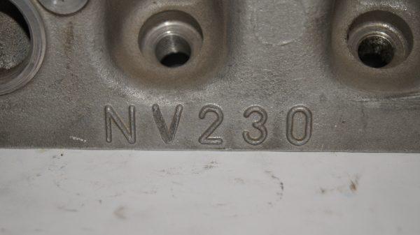1080101720 M108/M180 Low Compression Cylinder Head €465.00 Brand