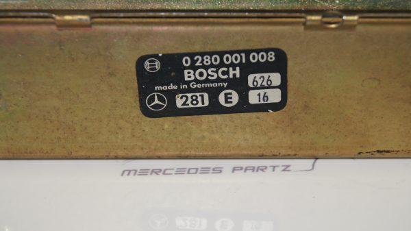 0005455432 M110 D-Jetronic ECU €1,000.00 Brand