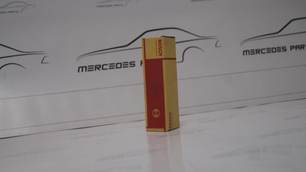 0000781823 M117 4.5 Injector Nozzle €180.00 Brand