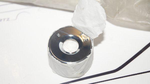 0004620923 Chrome Ignition Cover €60.00 Brand