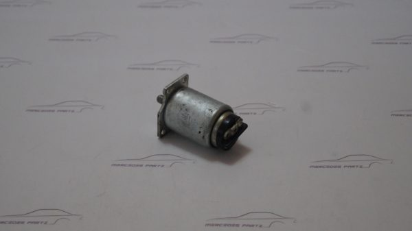 0000740788 Injection Solonoid €0.00 Brand