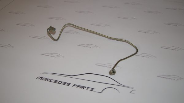 1100704832 From Fuel Distributor to Diaphragm Type Dashpot €70.00 Brand
