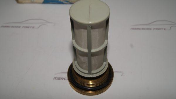 1114700686 Fuel Strainer Filter €30.00 Brand