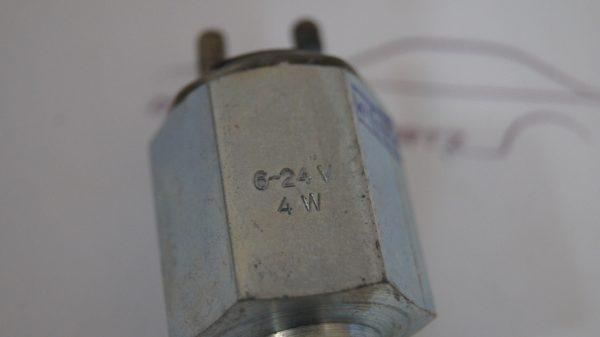0005457011 Suspension Pressure Switch €0.00 Brand