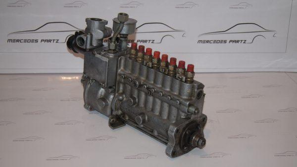1000700001 Injection Pump €1,000.00 Brand