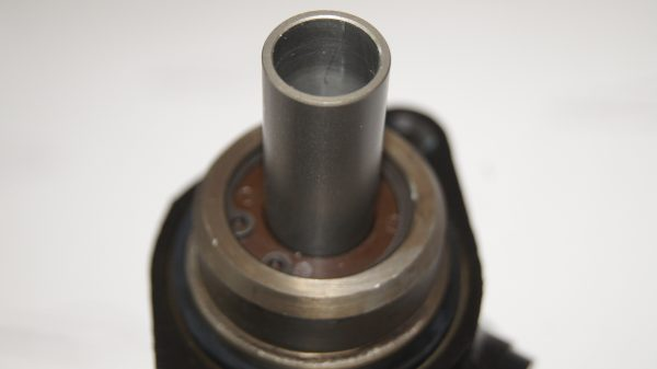 0034306001 Brake Master Cylinder €150.00 Brand