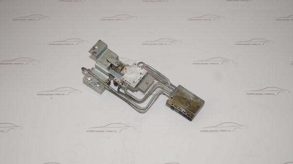 1008002973 W100 Hydraulic Adjustable Seat Switch €0.00 Brand