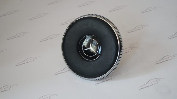 1004601142 W100 Steering Cover Plate €0.00 Brand