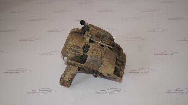 0004217998 W100 Front Brake Caliper €0.00 Brand