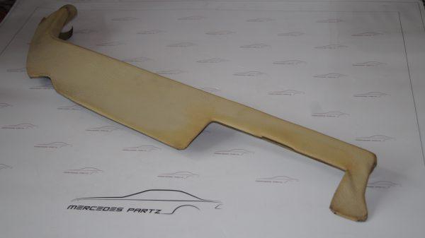 1136800206 W113 Dash Pad €0.00 Brand