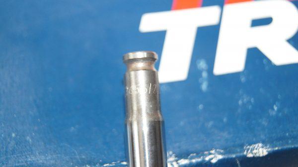 1020500027 M102 Exhaust Valve €15.00 Brand