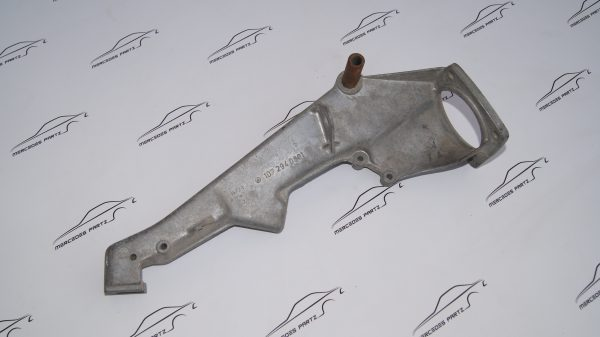 1072901631 W107 Automatic Brake Lever Assembly €100.00 Brand