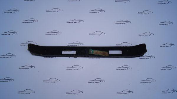 1086260040 W108 W109 Front Plate Baffle €25.00 Brand