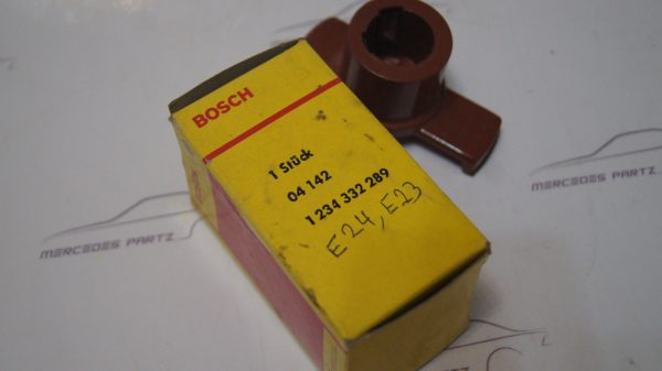 1234332289 BMW M30 Distributor Rotor €70.00 6 Series