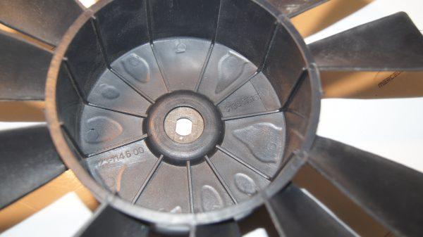 0005006093 A/C Fan Blade €15.00 W201