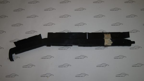 1268210836 W126 Rear Right Main Floor Covering €14.00 Brand