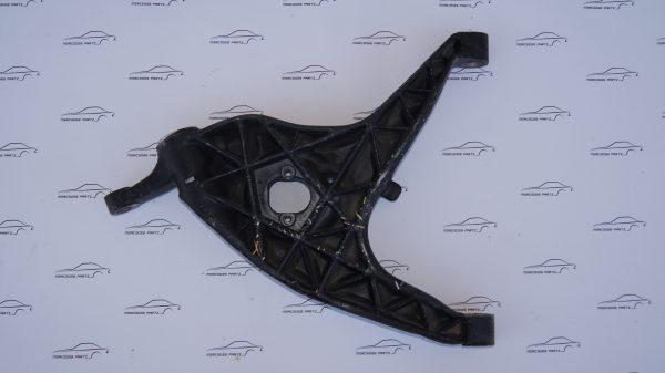 1073521904 Rear Axle Triangular Control Arm €380.00 Genuine Mercedes Part
