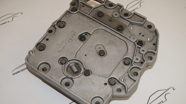 4602700307 722.108 Transmission Valvebody Assembly OM616 €295.00 Genuine Mercedes Part