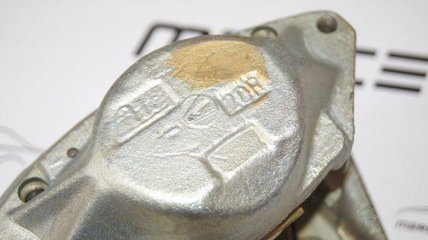 1264200983 W126 Front right caliper €250.00 Bendix