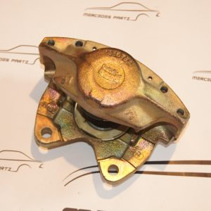 A1264200883 , 1264200883 , W126 C126 rear left bendix brake caliper