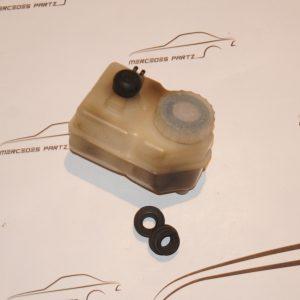 A0014315502 , 0014315502 , W107 W114 W116 W123 brake fluid reservoir