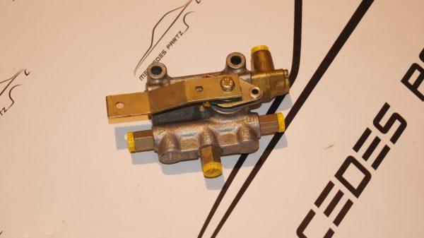 lf/vnc 3/1 ,W100 W112 W109 air suspension valve , A0003272025 , 0003272025