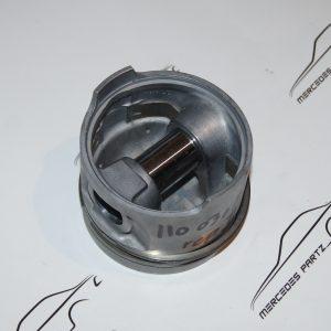 1100309517 ,m110 engine piston 87.00mm , A1100309517