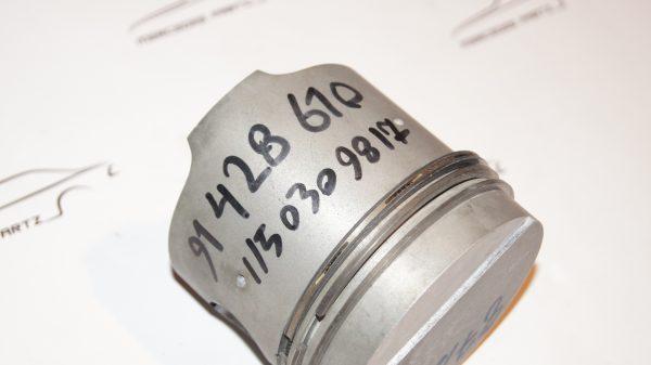 91428610 , A1150309817 , 1150309817 , m115 220 m121 piston repair size I 87.5mm
