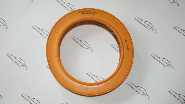0020940104 , A0020940104 , opel commodore air filter